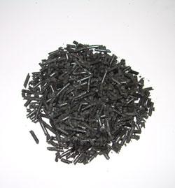 cold plast black
